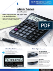 Check_Calculator_Series.pdf
