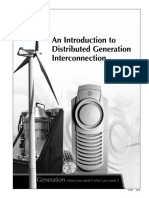 Introduction to Distributed Generation.pdf