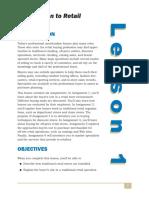 463-Fashion-Merchandising-Associate-Degree.pdf