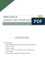 1 Pancasila (2)