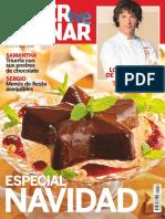 09 - Saber Cocinar 12-2014