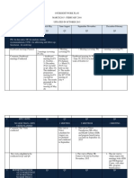 Oversight-Work-Plan-March-2015-February-2016-Updated-October-20152.pdf