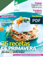 142_Cocina Mía - Marzo-Abril 2015