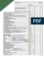 DESIGN_CHECK_LIST_VIII-1_rev0.pdf