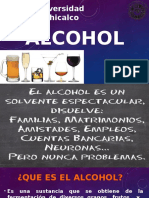 Alcohol.2.pptx