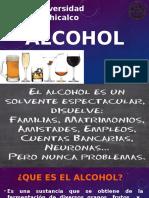 Alcohol.2.pptx