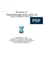 Directory of Petrochemicals Units 2014-15_1.pdf