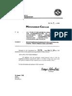 mc11s1999