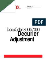 DC8000_DC7000_decurler
