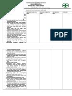 2.3.2.Ep.3 Evaluasi Uraian TugassfdF