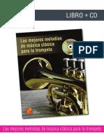 MejoresMelodiasClasicaTrompeta.pdf
