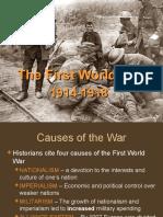 First World War Sp09 (1)