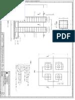 Revised TT Foundation Drawing