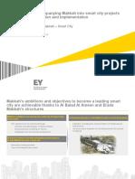 2054 - Makkah Smart City_v6