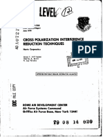 Cross_Pool_Polarization.pdf