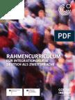 rahmencurriculum-integrationskurs
