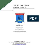 HARGA PH.docx