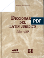 Diccionario_de_latin_juridico.pdf