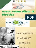 52922267-Origen-e-historia-de-la-bioetica.ppsx