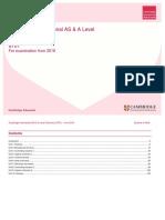Scheme of Work Chem 9701.pdf