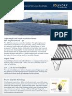Solyndra200Series Datasheet.en.20110401.V3.U.usl