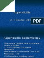 Acute Appendicitis.ppt