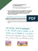 SECUENCIA DE ACTIVIDADES PARA TRABAJAR EL BICENTENARIO DE LA INDEPENDENCIA.docx