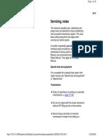 00-27 Service notes.pdf