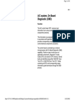 01-1 AC system On Board Diagnostic.pdf