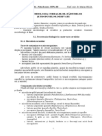 8. Microbiologia cerealelor - Note de curs.pdf