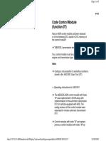 01-56 Code control module.pdf