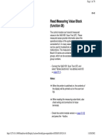 01-61 Read measure value block.pdf