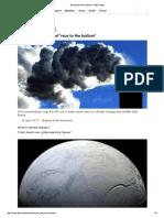 Science & Environment - BBC News.pdf