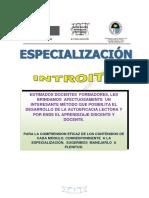 2013 008 EBA MODULOS I -II-III.docx.pdf