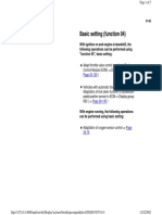 01-66 Basic_ setting.pdf