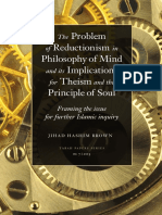 Jihad-Brown-Reductionism-Tabah-En.pdf