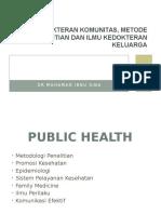 Public Health baru.pptx