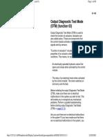 01-149 Output DTM 03.pdf