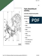 13-1 Engine assembling.pdf