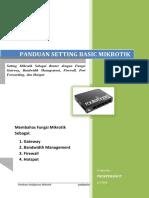 Modul Mikrotik Fundamental - Padepokan IT.pdf