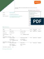 ETIR_9-Mar-17-2.pdf