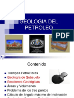 geologadepetroleo04-07-151-150717025755-lva1-app6891.pdf