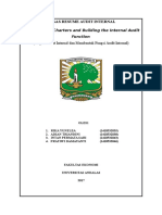 Chapter 12 Audit Internal PRINT