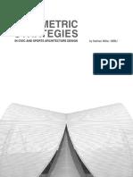 Parametricstrategies Civicandsportsarchitecturedesign 131118171216 Phpapp02