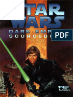 142 - Imperio Oscuro Relatos recopilados, Michael Allen Horne.epub