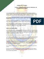 norma de la unefa.pdf