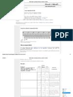 Nônio Virtual - simulador de leitura em milímetro - 0,02mm.pdf
