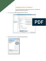 Cara Menggunakan Rumus Terbilang Excel.docx