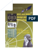 RFIC & MMIC-0