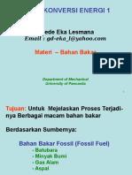 Bahan Bakar MKE1.ppt